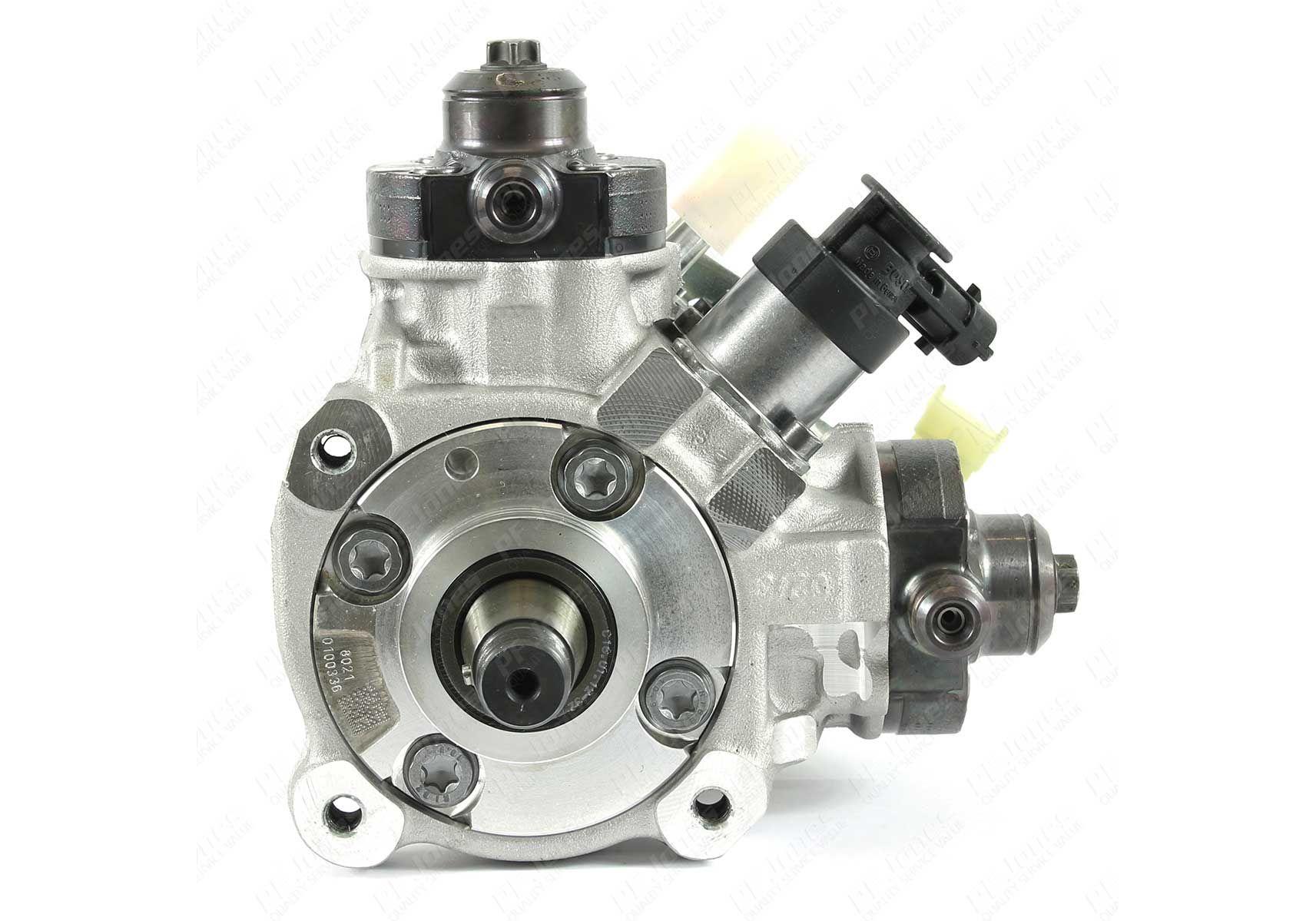 Pompa Injectie Range Rover 3.0 Diesel TDV6 LR078840