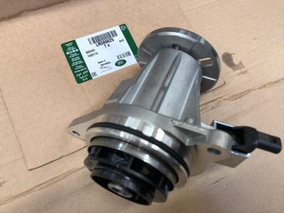 Pompa apa Range Rover 3.0 TDV6 LR089625