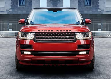 Piese Land Rover Piese Range Rover
