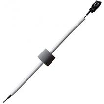 Cablu deschidere usa interior RANGE ROVER LR011173