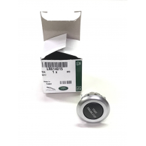 Buton start stop Range Rover Sport Discovery 4 LR014015