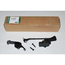 Senzor inaltime suspensie dreapta fata Range Rover LR020627