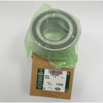 Rulment roata fata spate Range Rover Evoque | Disco Sport | Velar | LR078387