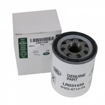 Filtru ulei Range Rover 4.4 4.2 Benzina LR031439
