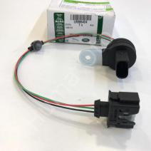 Cablaj senzor nivel baie ulei Range Rover 3.0 TDV6 LR086424