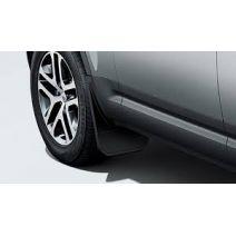 Aparatori noroi fata Land Rover Defender 2020 VPLEP0387