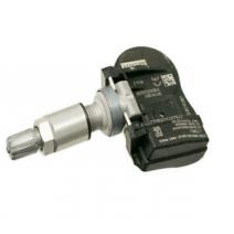 Senzor presiune roata 433MHZ Range Rover LR066378