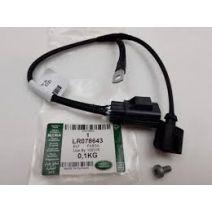 Senzor temperatura compresor suspensie Range Rover Sport Discovery 3-4 LR078643