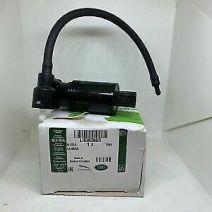 Pompa spalator parbriz Range Rover Evoque LR083803