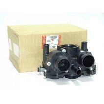 Carcasa termostat Range Rover, Range Rover Sport cu motor 4.4 TDV8 LR110459 LR022695