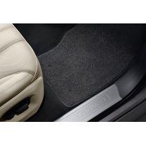 Set covorase premium mocheta Range Rover 2013-2020 LR037780 originale